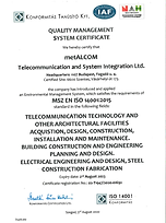 iso14001_2015.png