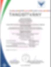 AQAP 2110 2016.png