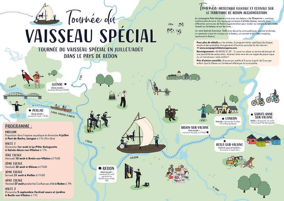 vaisseau_special_plan_compressed_page-00