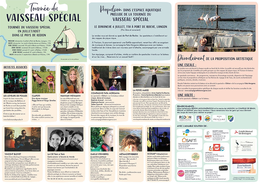 vaisseau_special_infos_compressed_page-0