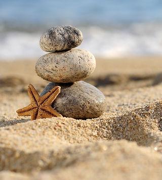 Cindy Mayne, Mindful Recovery