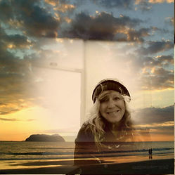 Cindy Mayne