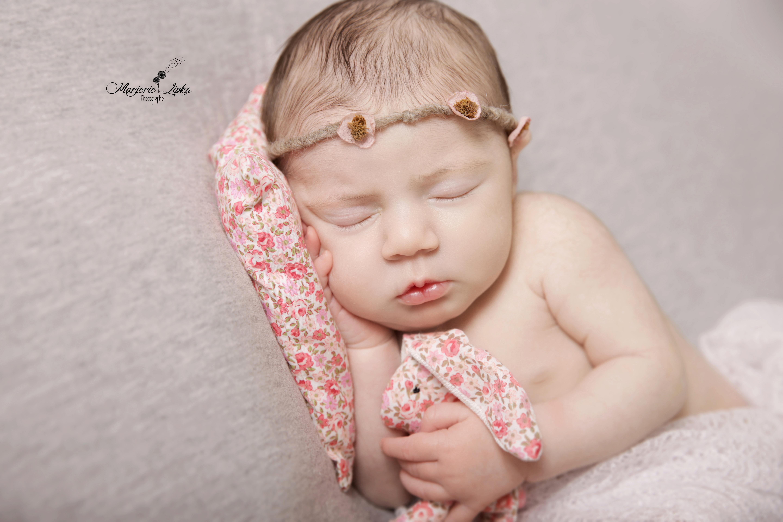bébé fb 2