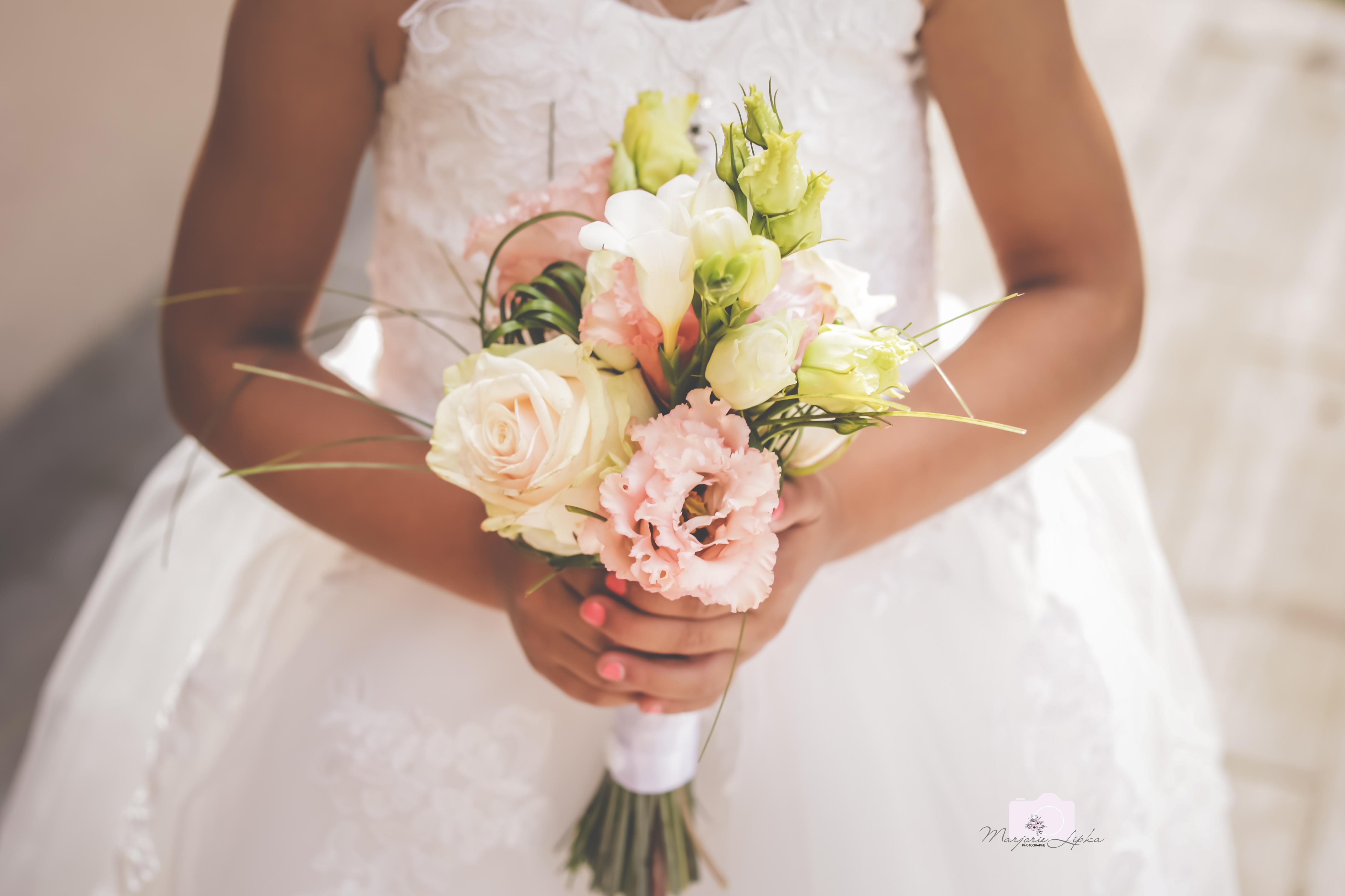 Elo mariage 6