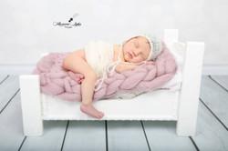 bébé fb 4