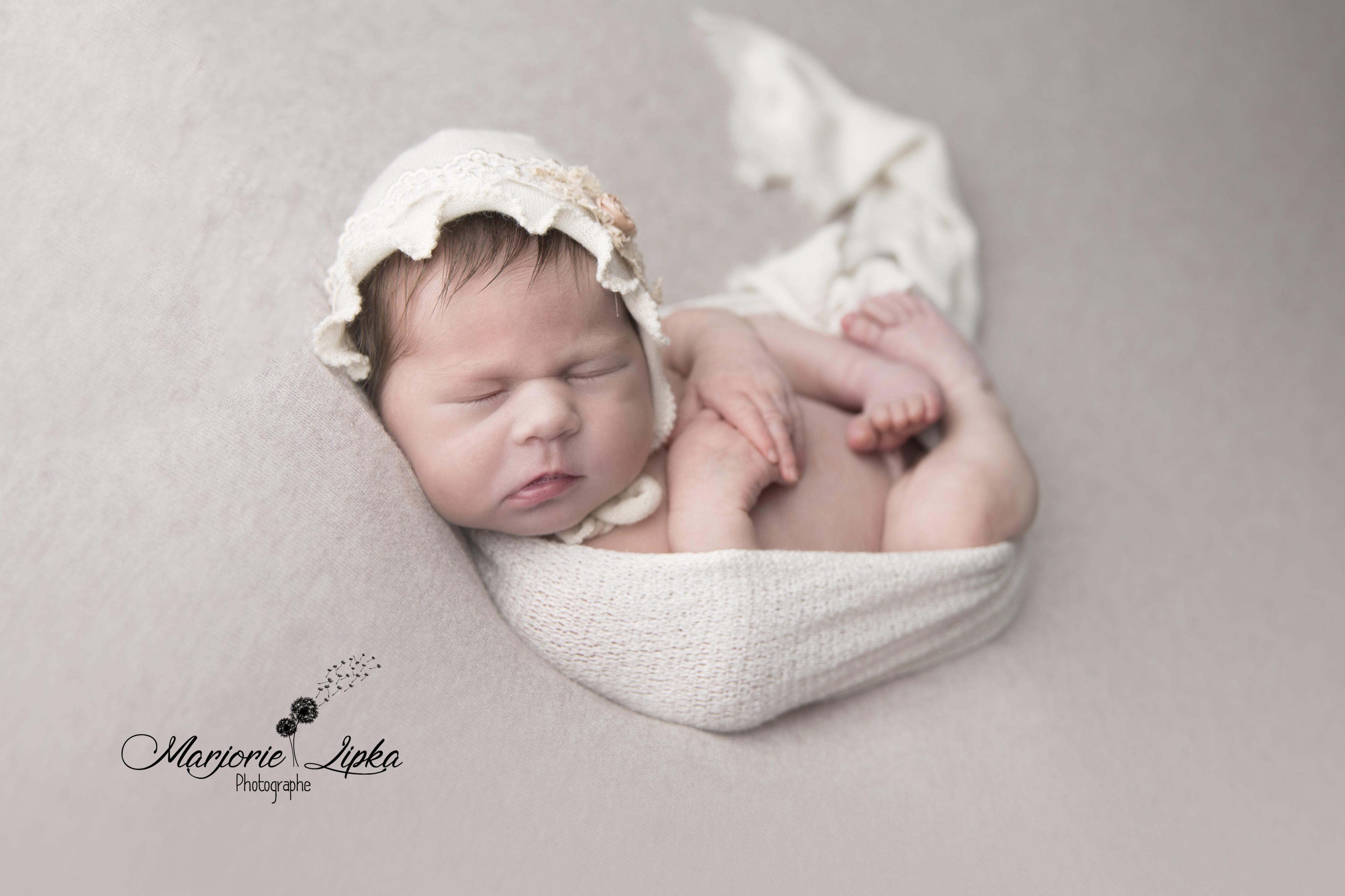 bébé fb 8