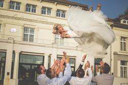 Elo mariage 20