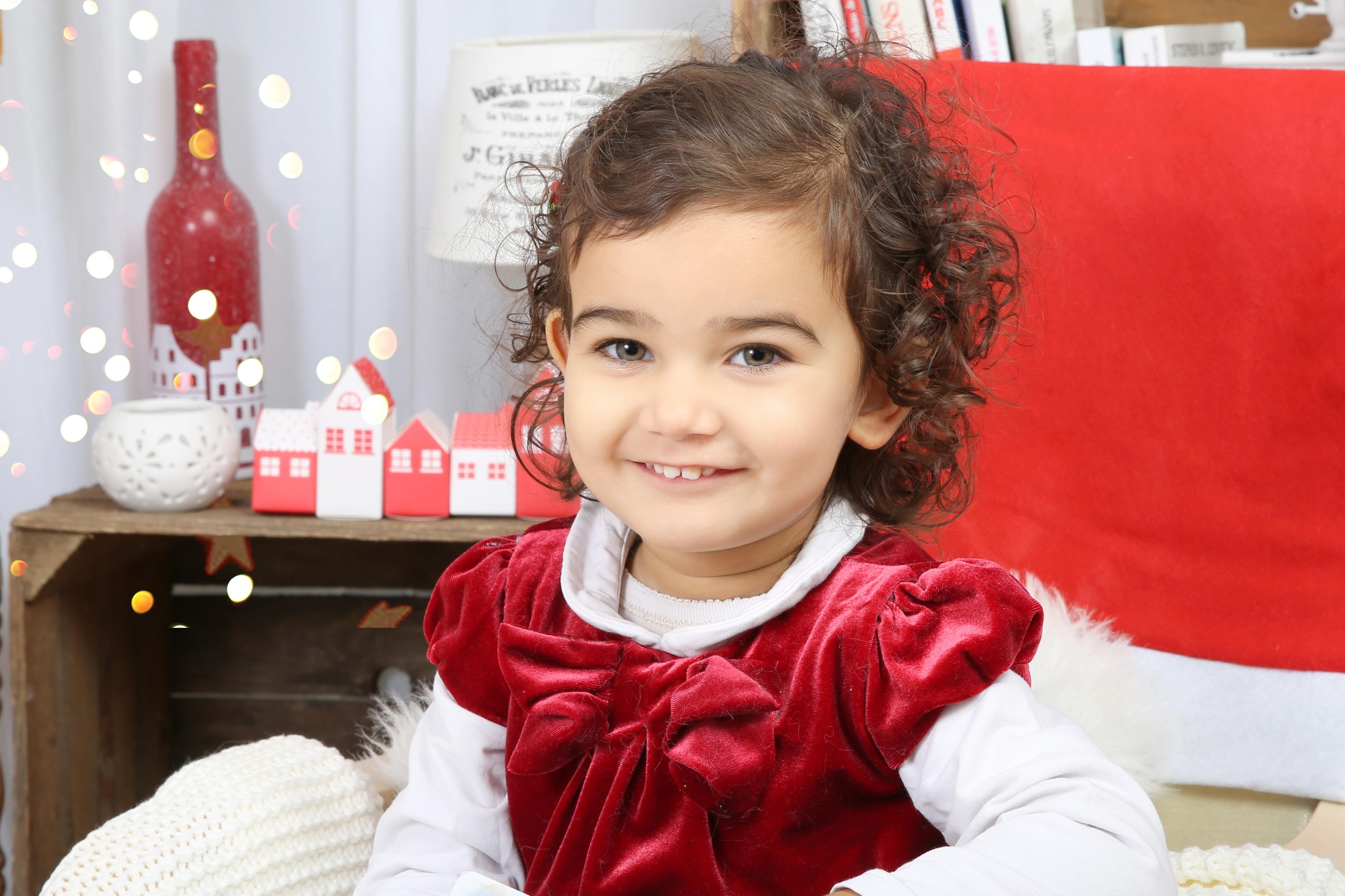 Laura Noël 11