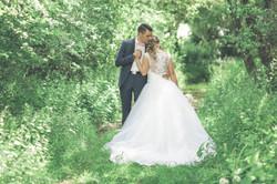 mégane_prépa_et_séance_couple_251
