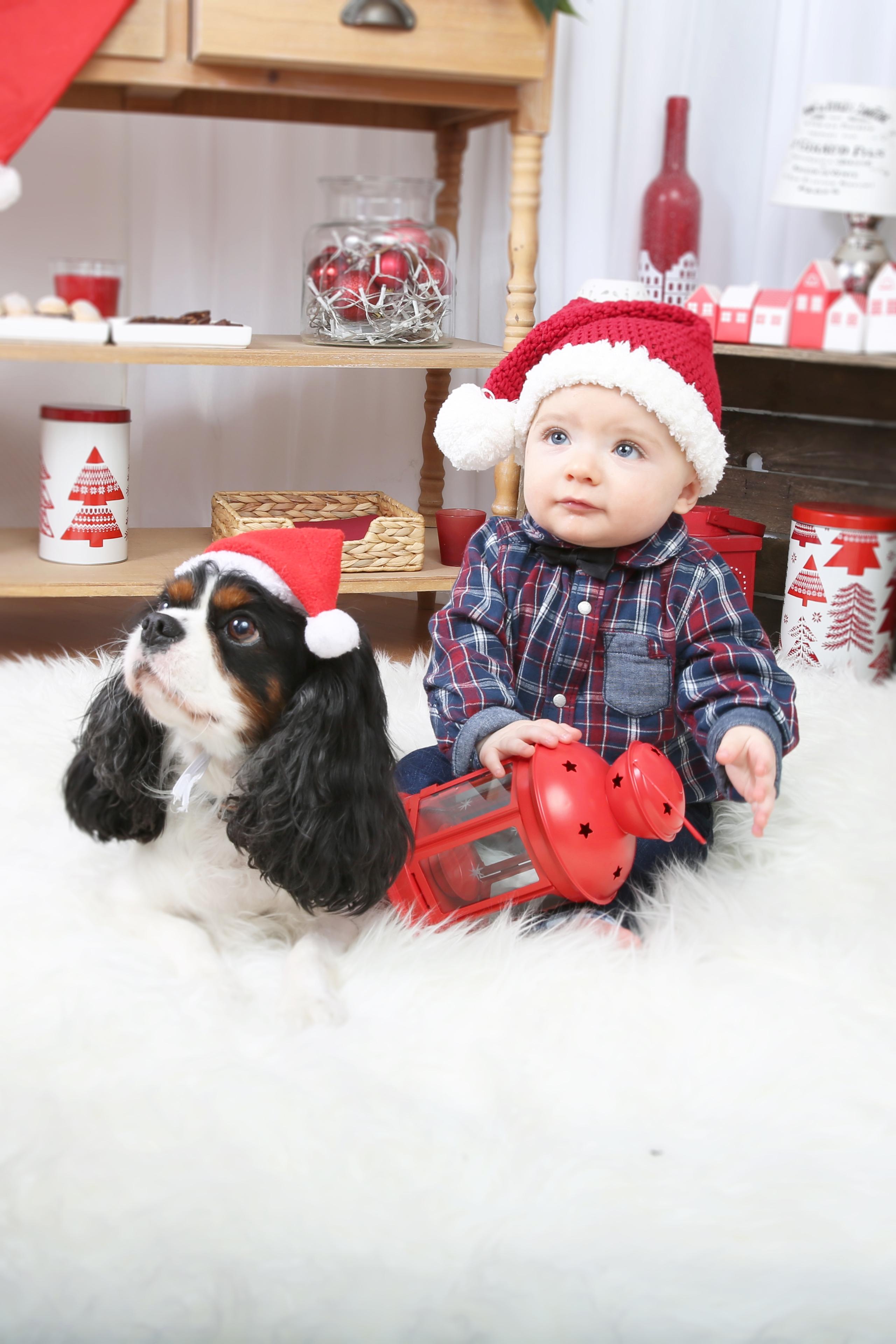 Maé Noël  6