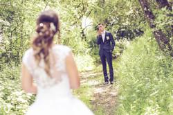 mégane_prépa_et_séance_couple_242