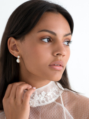Beauty trends for 2022: it's time to talk about it!