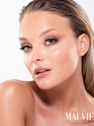 Summer: how to keep your skin healthy