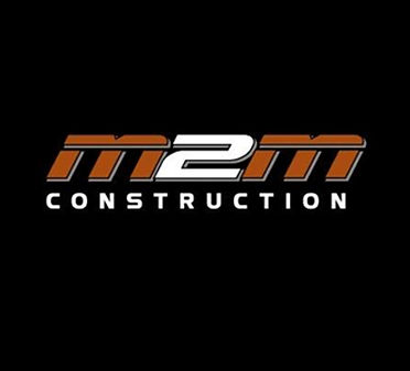 M2M CONSTRUCTION.jpg