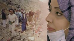 Yemen: Coronavirus in a War Zone