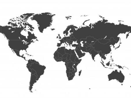 Portuguese double tax treaty network