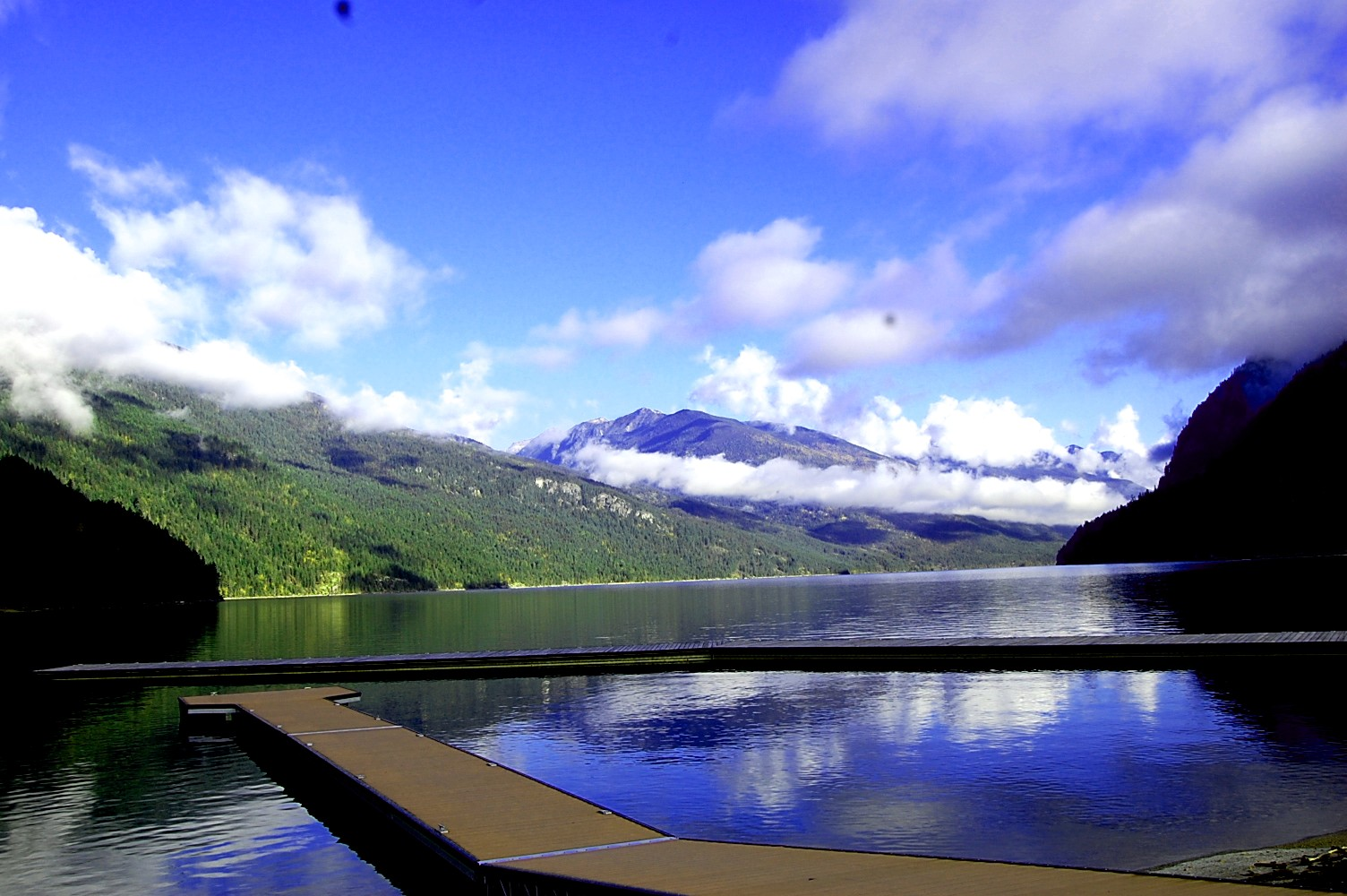 Slocan-Lake-2.jpg