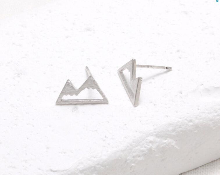 mountainearrings