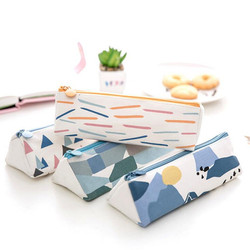 trianglepouches