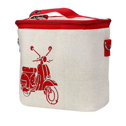 scooterbag