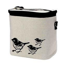 birdthermalbag