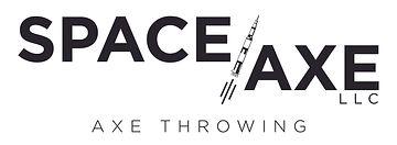 SpaceAxe_Logo_Tagline_Black.jpg