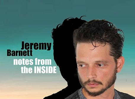 Jeremy Barnett.jpg