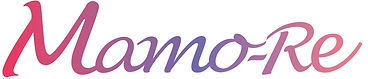 mamoreロゴ1-2.jpg