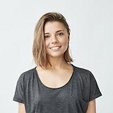 Kayley Client Liasion.jpg