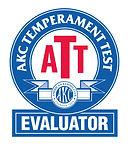 ATT Evaluator Logo .jpg