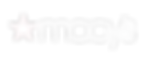 macy's_logo_png_826882.png