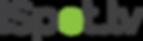 ispot.tv-logo-800x232.png