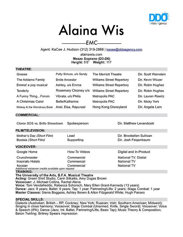 Alaina Resume 4 Columns.jpg