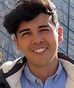 Jesús Perez.jpg