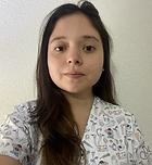 Camila Araya Albornoz.png