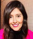 Natalia Moreno.jpg