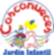 LOGO_Jardín_Cascanueces_Baby_Signs_Chile