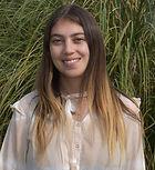 Daniela Bustamante.jpg