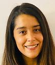 Carolina Figueroa Instructor Baby Signs España Gestos que Hablan.jpg