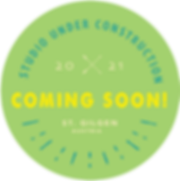 coming-soon-badge3.png