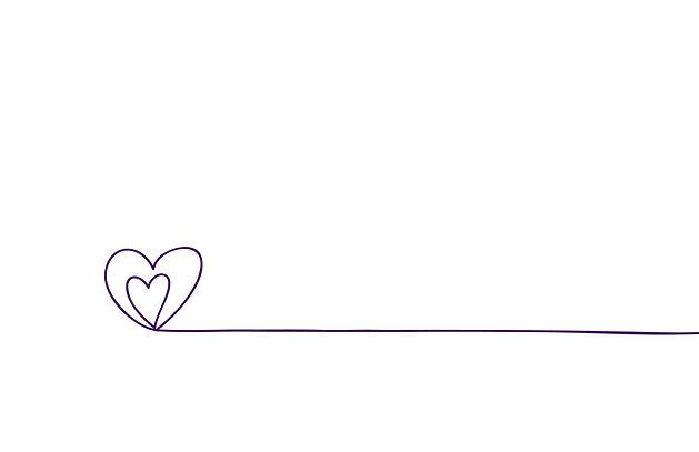 violet_white-long.jpg