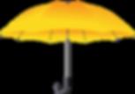umbrella-yellow.png