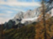Dachstein in Gold-web.jpg