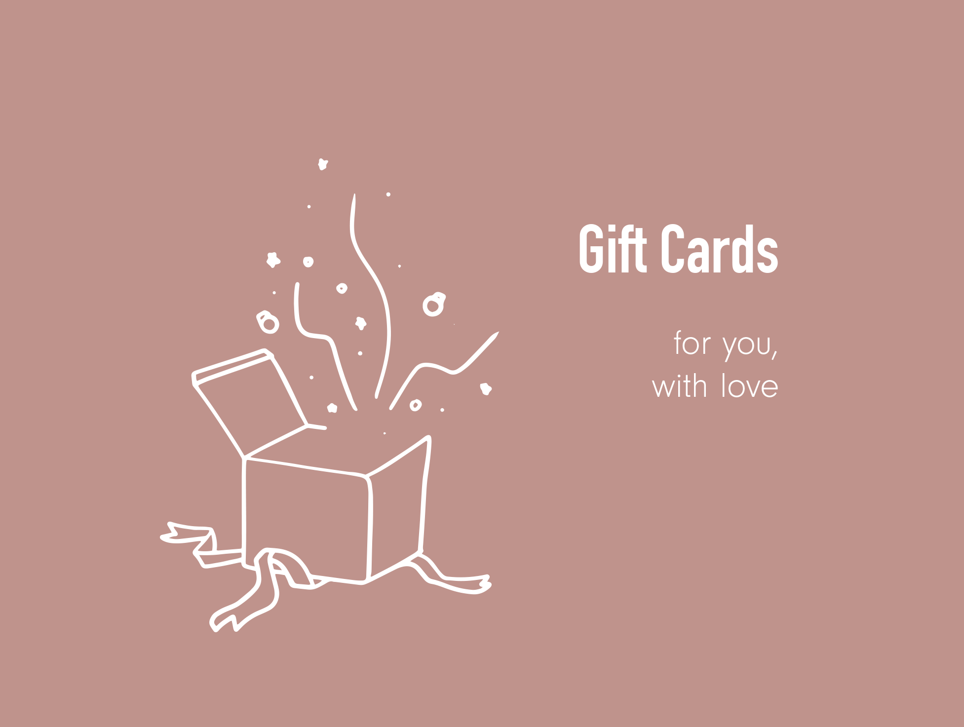 gift cards_mauve