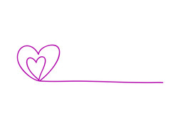violet_white