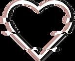 art-logo_heart.png