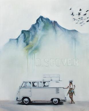 discover-web.jpg