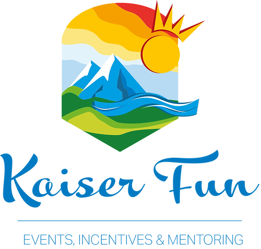 FINAL LOGO_kaiser fun.png