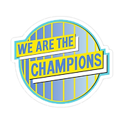 champions_edited.png
