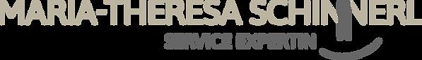 logo_schinnerl_2019.png